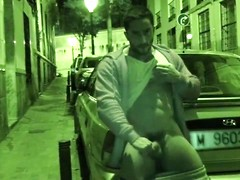 """Stag Homme brings you a second awaited episode of one of our most popular scenes: """"CALLEJEROS"""" (..."""
